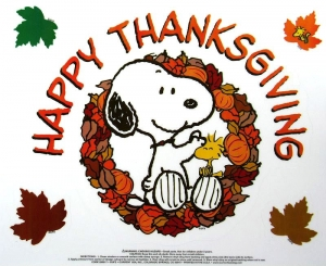Snoopy-Thanksgiving-Pictures-06